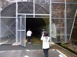 丹波取材鐘ヶ坂隧道 001.jpg