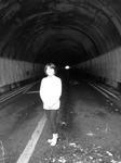 丹波取材鐘ヶ坂隧道 007.jpg