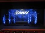 goemon 002.jpg