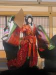 minamiawaji (103).jpg