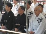 kabuki 014.jpg