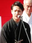 kabuki 036.jpg