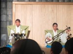 minamiawaji (78).jpg